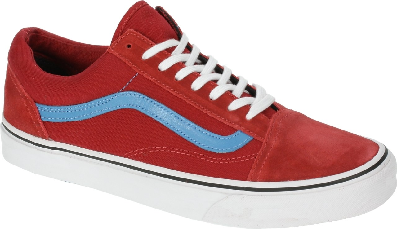 Vans Old Skool od 46 9abd2b60c8