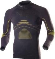2b384710c Sensor Merino Wool Active tričko od 36,90 € | Pricemania