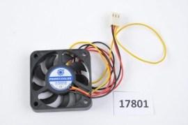 Primecooler PC-5010L12S