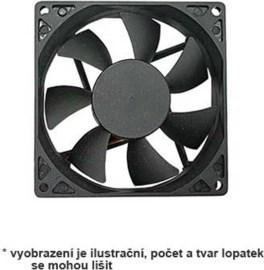Primecooler PC-4010L12S
