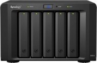 Synology DX513