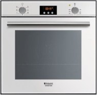 Hotpoint-Ariston FKQ 637 J K