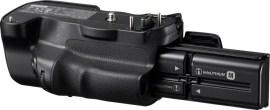 Sony VGC-99AM