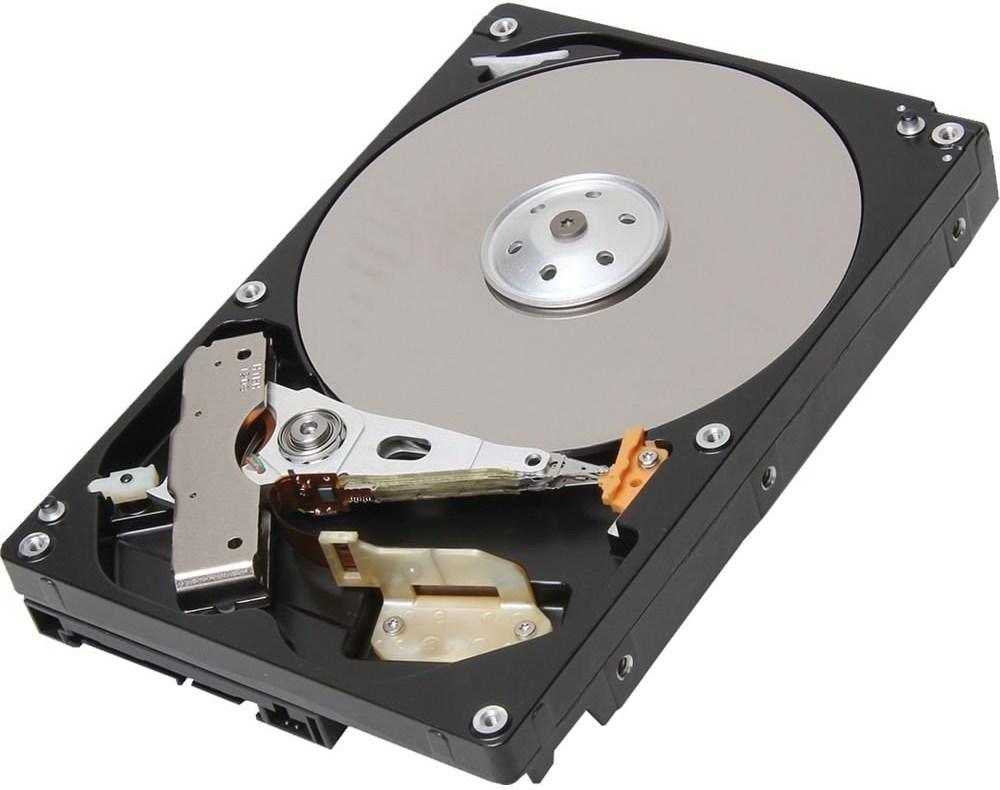 3becdf809 Toshiba DT01ACA050 500GB od 31,00 €   Pricemania