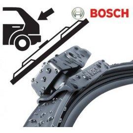 Bosch Aerotwin A 400 H