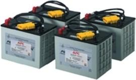 American Power Conversion RBC14