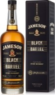 Jameson Select Reserve 0.7l