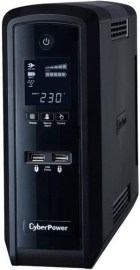 Cyberpower CP1500EPFCLCD