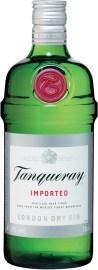 Tanqueray Gin 0.7l