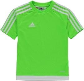Adidas 3 Stripe Estro