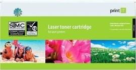 Print It kompatibilný s Canon CRG-718M