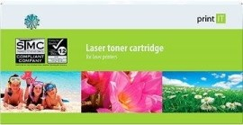 Print It kompatibilný s Canon CRG-718C
