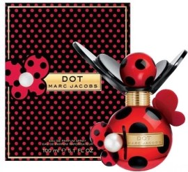 Marc Jacobs Dot 100ml