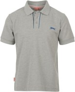 Slazenger Plain Polo