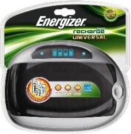 Energizer Universal