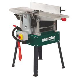 Metabo HC 260 C 2.2 WNB