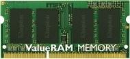 Kingston KVR1333D3S9/8G 8GB DDR3 1333Mhz CL9
