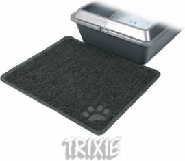 Trixie Pvc predložka k wc 45x37cm