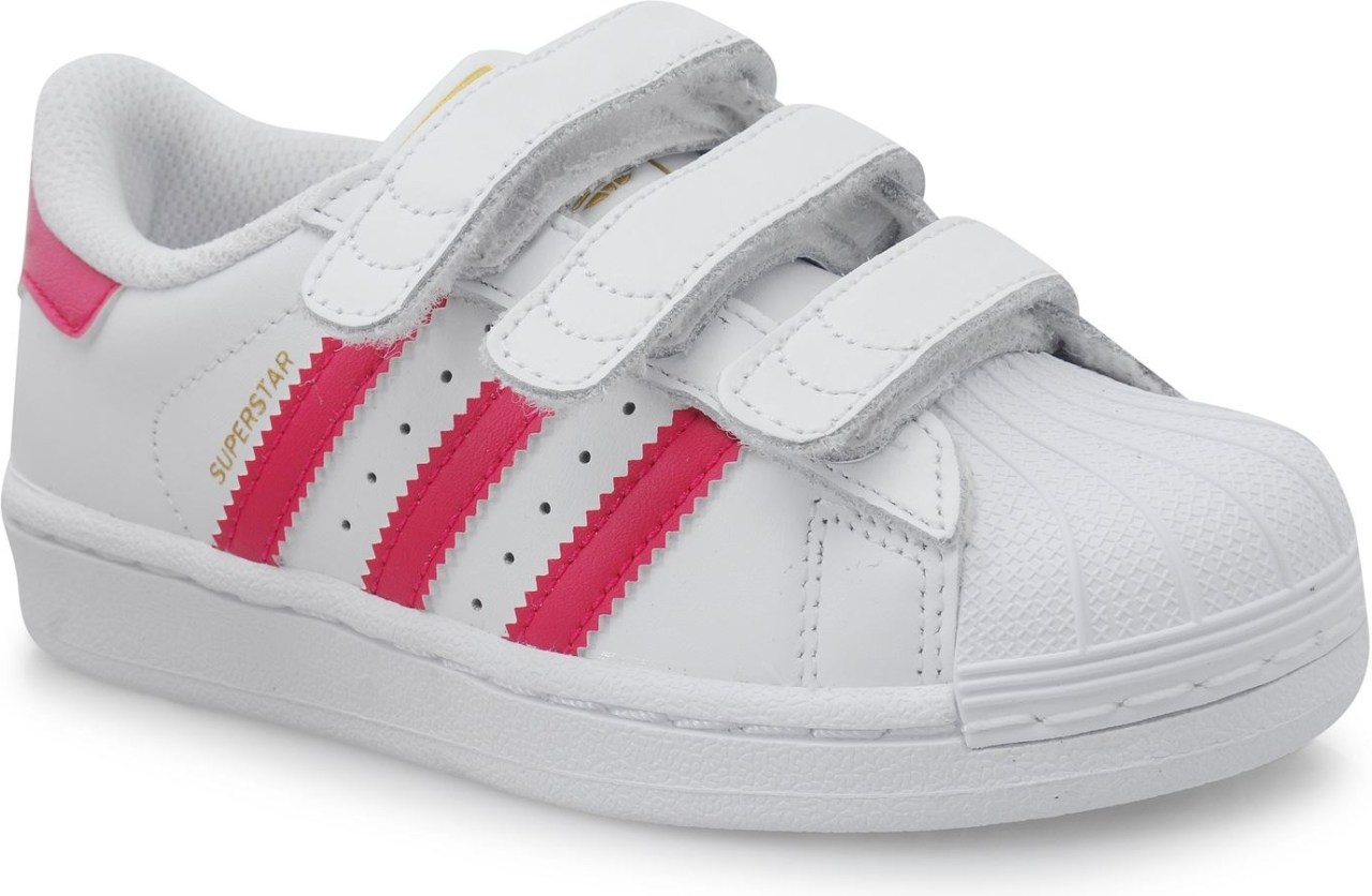Adidas Superstar od 26 ad07221b76