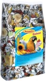 Avicentra Deluxe velký papagáj 500g
