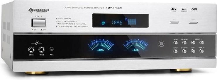 SATNR-02318. Možnosť pripojenia USB 3G modemu pre pripojenie k internetu.
