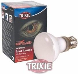 Trixie Basking Spot Lamp 75W