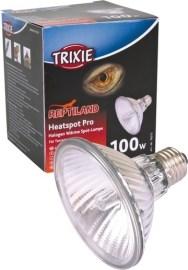 Trixie HeatSpot Pro Halogen Basking SpotLamp 100W