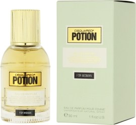 Dsquared2 Potion For Woman 30ml