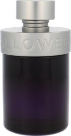 Jesus Del Pozo Halloween Man 125ml