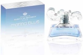 Marina De Bourbon Marina Blue 30ml