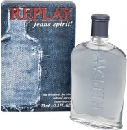Replay for Him 30ml - cena, porovnanie