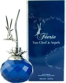 Van Cleef & Arpels Feerie 50ml