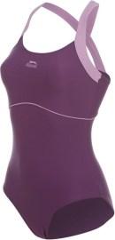 Slazenger X Back Swimsuit