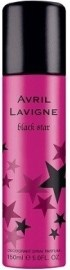 Avril Lavigne Black Star 150ml
