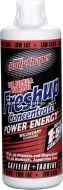 Weider Body Shaper Fresh Up Power Energy 1000ml