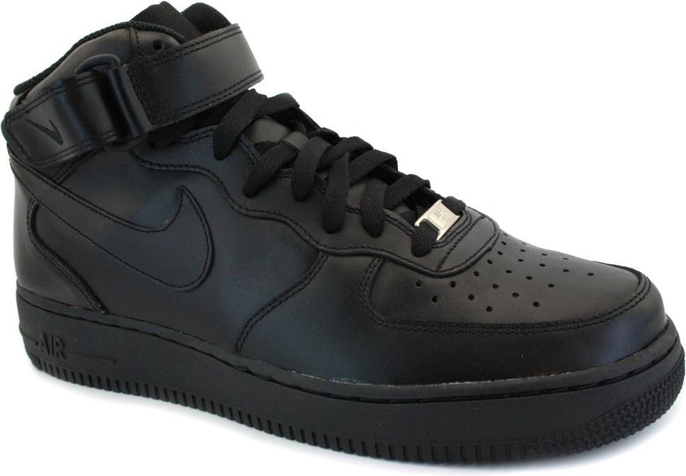 Nike Air Force 1 Mid od 109 92c732fead6