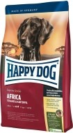 Happy Dog Supreme Africa 12.5kg