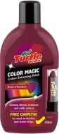 Turtle Wax Color Magic Plus 500ml