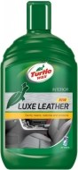 Turtle Wax Leather Cleaner & Conditioner 500ml
