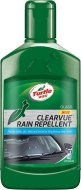 Turtle Wax Rain Repellent 300ml