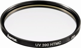 Hama UV 58mm HTMC