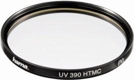 Hama UV 72mm HTMC