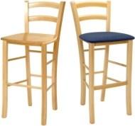57a639d3458e Barové stoličky od 18