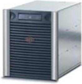 American Power Conversion SYBFXR9I