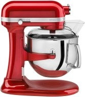 KitchenAid Artisan 5KSM7580