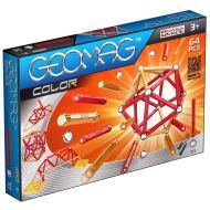Geomag Kids Color 64