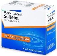 523f07c20 Bausch & Lomb SofLens 59 6ks od 5,79 € | Pricemania