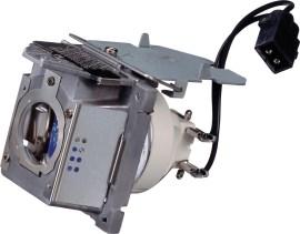 Benq lampa pre SH963 Module-1