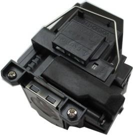 Benq lampa pre MS502/MX503