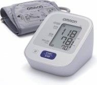 0150b4c7c Omron M3 od 40,90 € | Pricemania